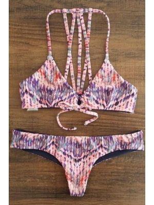 Swimwear For Women - Sexy Bikinis, Swimsuits & Bathing Suits Fashion Trendy Online | ZAFUL - Page 6