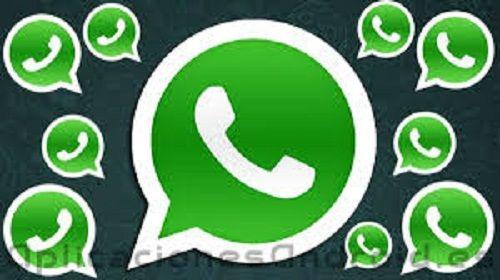 #descargar_whatsapp, #descargar_whatsapp_gratis, #descargar_whatsapp_para_android,#descargar_Whatsapp_plus,#descargar_whatsapp_plus_gratis ¿Por qué Facebook debería WhatsApp? http://www.descargar-whatsapp.biz/por-que-facebook-deberia-whatsapp.html