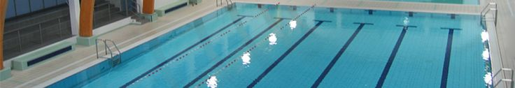 Bienvenue sur le site officiel du Centre Sportif d'Etterbeek et de la piscine l'Espadon