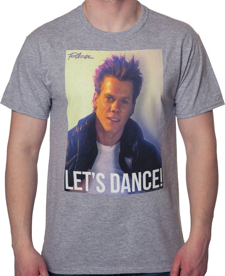 43 best Footloose Costumes images on Pinterest   Stage ...
