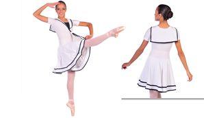 ∂ Costumi per saggi di danza classica | Abbigliamento da spettacolo | Abbigliamento per la danza