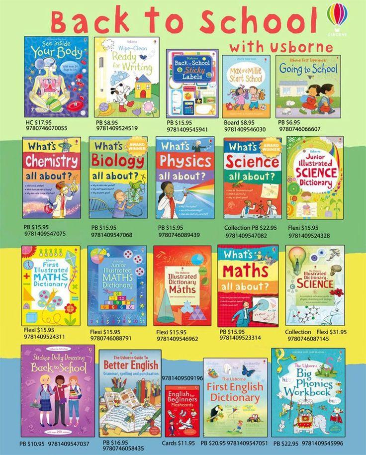 I love Usborne books http://b4895.myubam.com (Your Usborne Consultant: Keri)