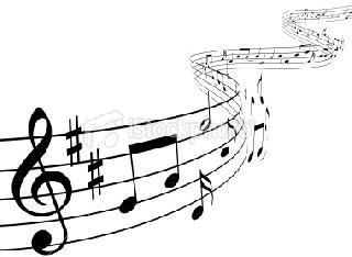 tatoo poignet celte wallpaper valentino rossi Note de musique Partition musicale Musique Cl de sol  teintes de cheveux marrons photo chignon banane avec frange chris brown tatouage torse coupe garonne rihanna