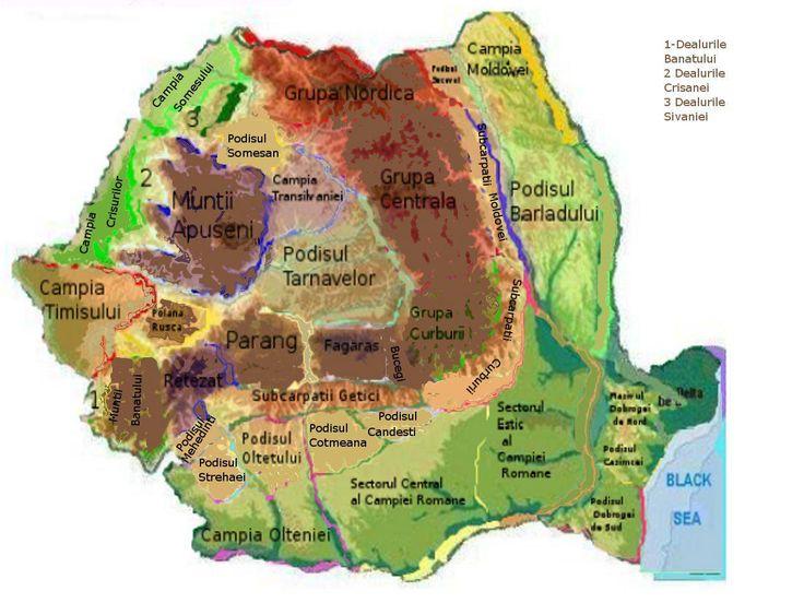 Harta-Unitati-de-Relief-Romania.jpg (1280×960)
