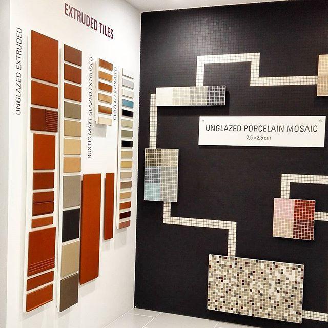 Архитектурный концепт #Cinca #тренд2015 #Cersaie2015 #плитка #керамика #мозаика #BolognaFiera #bologna #вседляванной #дизайнинтерьера #дизайн #яркийдизайн #потомучтокрасиво