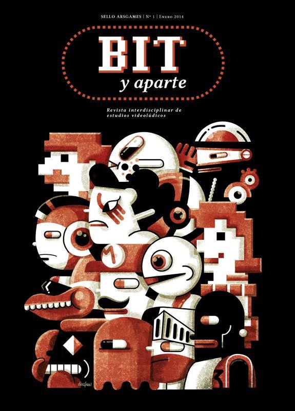 BIT y Aparte N.º 1, Enero 2014