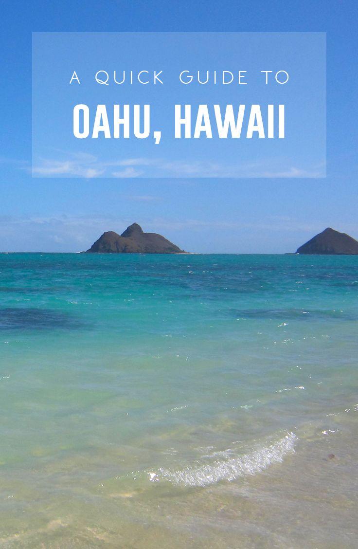 Kollecting Koordinates - Oahu
