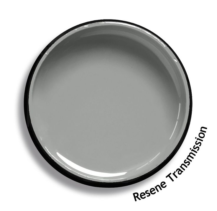 Resene Transmission is an elegant grey neutral, a miasma of stone hues seen through morning fog. Try Resene Transmission with warm edged greys, warmed off-whites and clean timber greens, such as Resene Triple Black White, Resene Quarter Cararra and Resene Permanent Green. From the Resene The Range fashion colours. Latest trends available from www.resene.com. Try a Resene testpot or view a physical sample at your Resene ColorShop or Reseller before making your final colour choice.