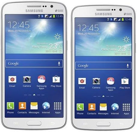 Samsung-galaxy-grand-3-vs.-Samsung-galaxy-grand-2 Samsung Galaxy Grand 3 vs. Samsung Galaxy Grand 2