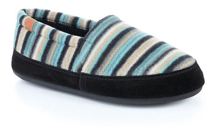 Acorn Moc Slippers by Acorn