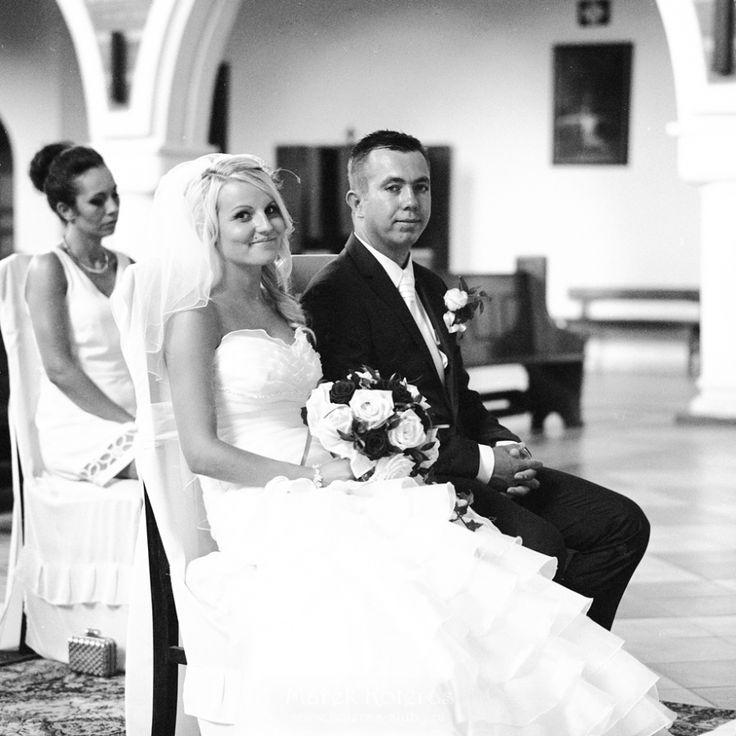 ilford_hp5_400@1600_wedding_001