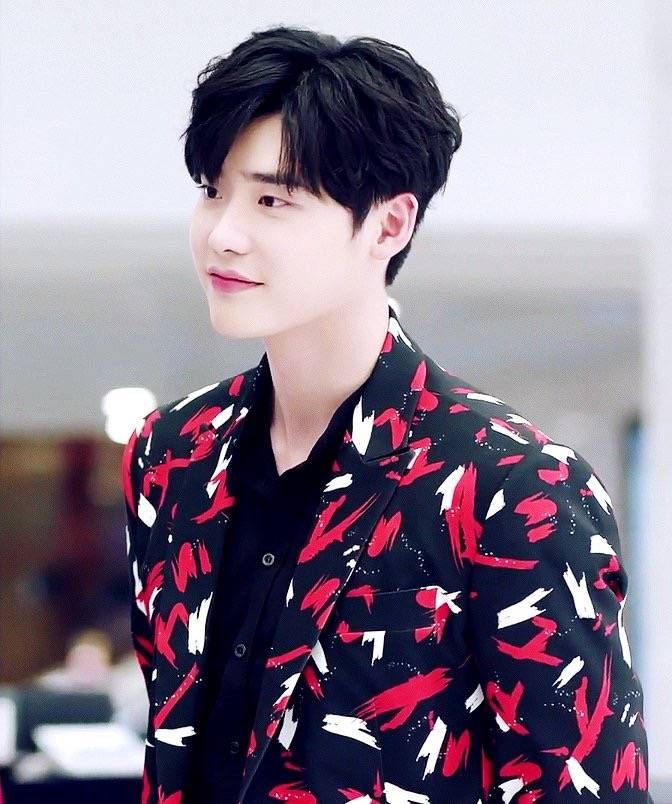 25+ best ideas about Lee jong suk on Pinterest | Korean ...
