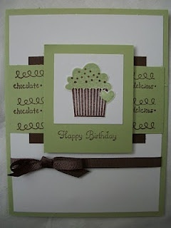 adorableCards Ideas, Cards Cupcakes, Birthdays, Cupcakes Cards, Birthday Cards, Cupcakes Birthday, Paper Crafts Cards, Cards Cardscardigan, Cards Cards Cardigans
