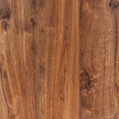 25 B Sta Id Erna Om Hand Scraped Laminate Flooring P Pinterest