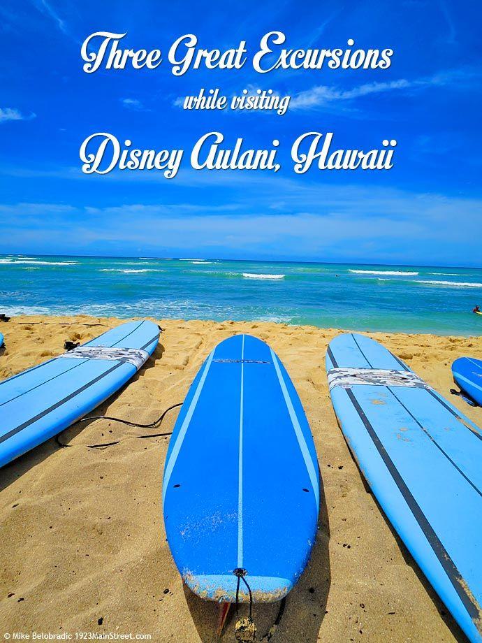 Learn Surfing on Oahu| Hawaii.com