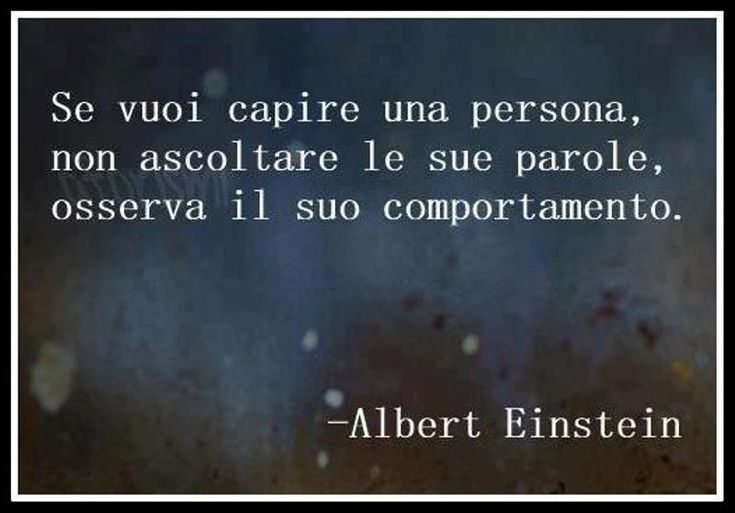 Citazioni Einstein | Amore è desiderio divenuto saggezza;