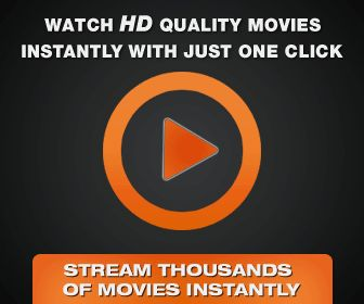 - http://www.watchlivemovie.com