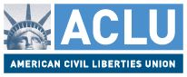 'What to do if you're stopped by the police, immigration agents, or the FBI' - printable pdf fold-able booklet from the ACLU outlining rights and providing tips for dealing w/ law enforcement.