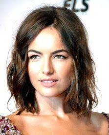 best haircuts for a 166 best kerryn s hairspiration images on make 2305