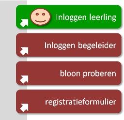 bloon! b= bekijken l= lezen o= omdraaien o= opschrijven n= nakijken. dit kun je op papier doen, maar ook via www.bloon.nl