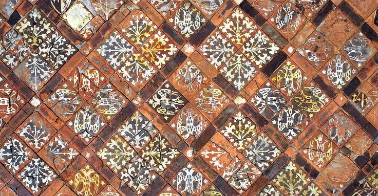 Somerset Tiles Tile Design Ideas