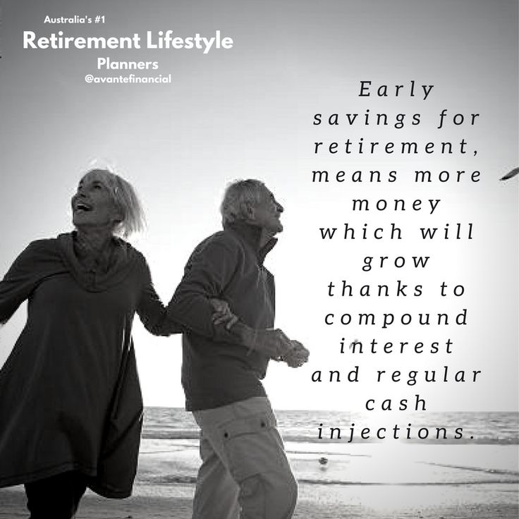 Ever thought about having enough money for when you retire. #quote #askmohamedcfp #compound #interest #savings #planning #financialfreedom