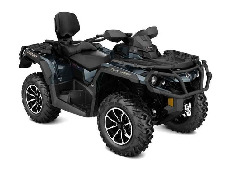 New 2017 Can-Am Outlander MAX LIMITED 1000R ATVs For Sale in Alabama. 2017 Can-Am Outlander MAX LIMITED 1000R, 2017 Can Am Outlander 1000 Limited Motorsports Superstore in one of the largest volume Can Am dealers in the country. Located between Birmingham AL and Memphis TN just off I-22. We offer delivery to Alabama, Mississippi, Tennesssee, select parts of Florida, and Georgia including the Atlanta area. Give us a call today at 888-880-2277, text us at 205-570-8232, or email greg at…