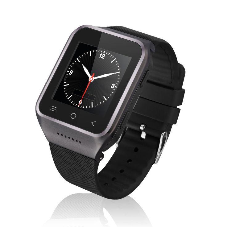 2016 Smartwatch S8 GSM SIM Anruf Kamera Smartwach Wasserdichte Smartwatch Geräte & Zubehör Bluetooth Uhr Für Android //Price: $US $165.00 & FREE Shipping //     #meinesmartuhrende