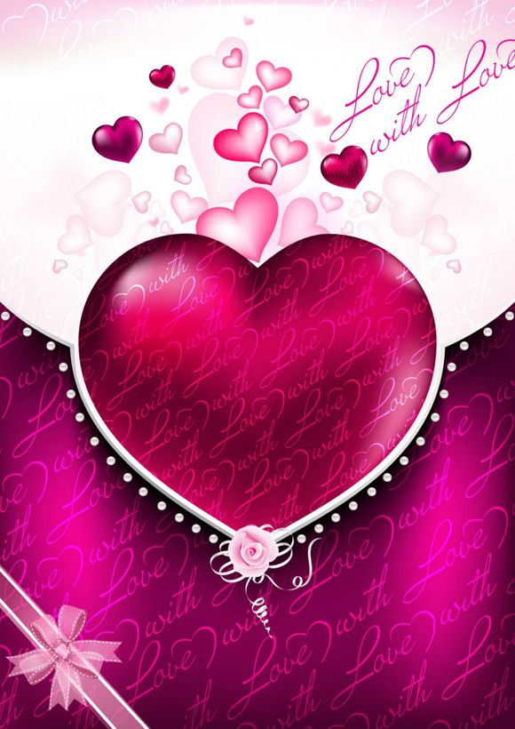 hearts background | Leave a Reply Cancel reply