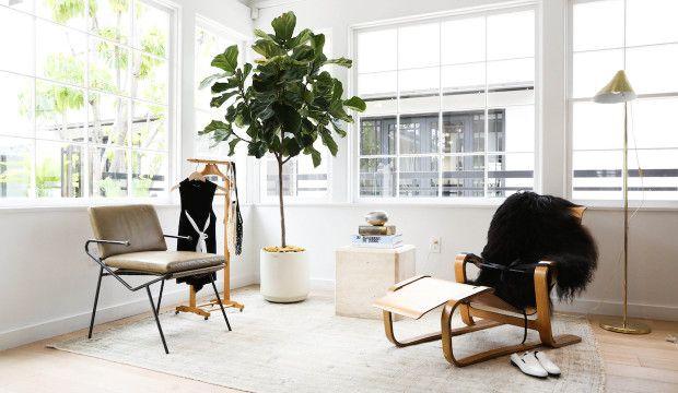 new-apartment-essentials-shopping-list