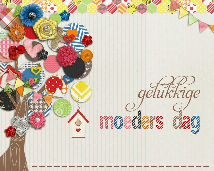 gelukkige+moedersdag+3.jpg (1600×1280)