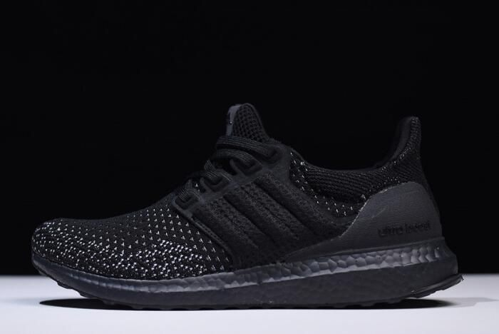 0eb5df47f62be 2019 的 Men  s adidas Ultra Boost Clima LTD