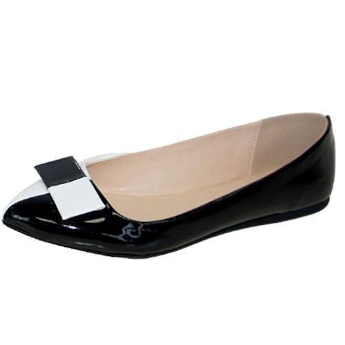 ClassyShoe.Com - GRACIE, $26.95 (http://www.classyshoe.com/gracie/)