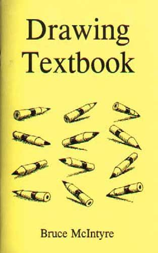 best drawing instruction books