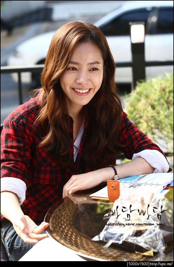 Han Ji Min 4