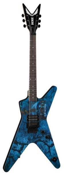 Dean Guitars - Dimebag Pantera Far Beyond Driven ML