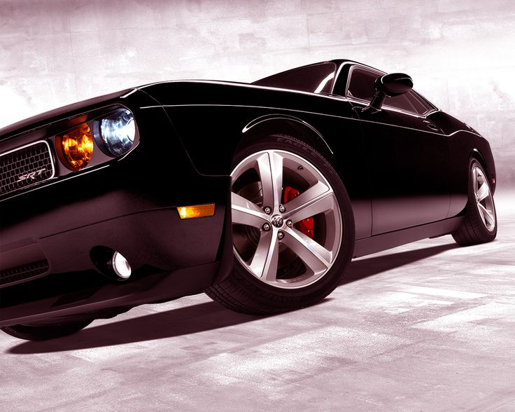 #Dodge #Challenger  simply beautiful!