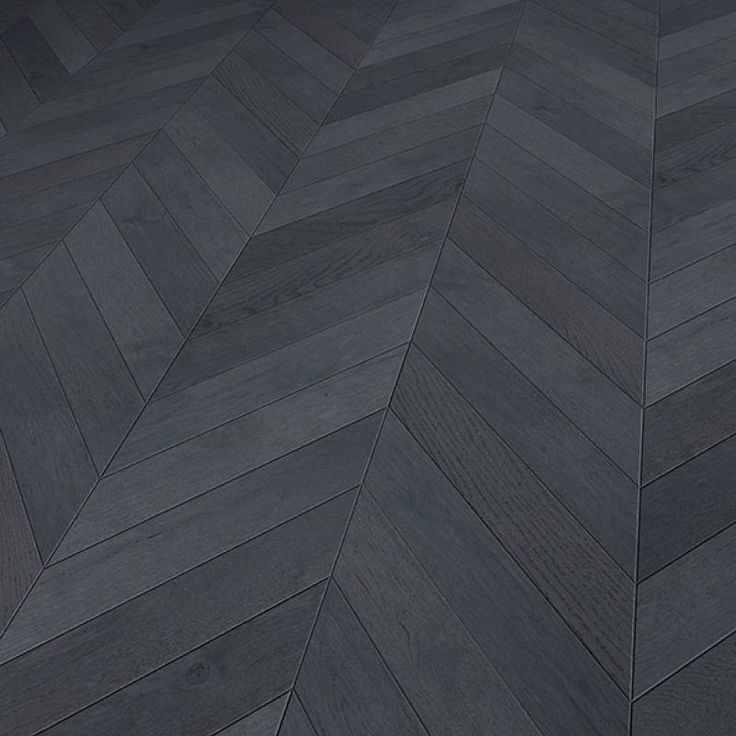 Solidfloor Parkett create your floor Fischgrat Eiche Venice gebürstet gefast natur geölt