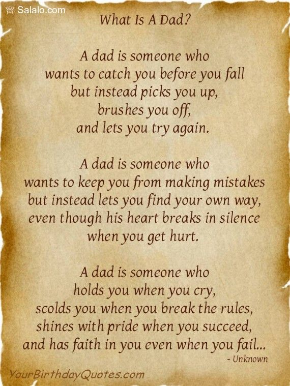 fathers day dad daddy quotes wishes quote love poem what fathers day cherry pinterest daddy quotes dad quotes and fathers day quotes