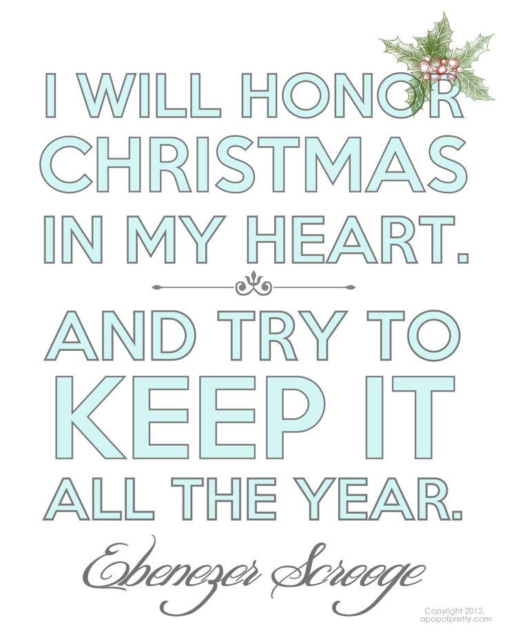 1000 A Christmas Carol Quotes On Pinterest: Best 25+ Ebenezer Scrooge Ideas On Pinterest