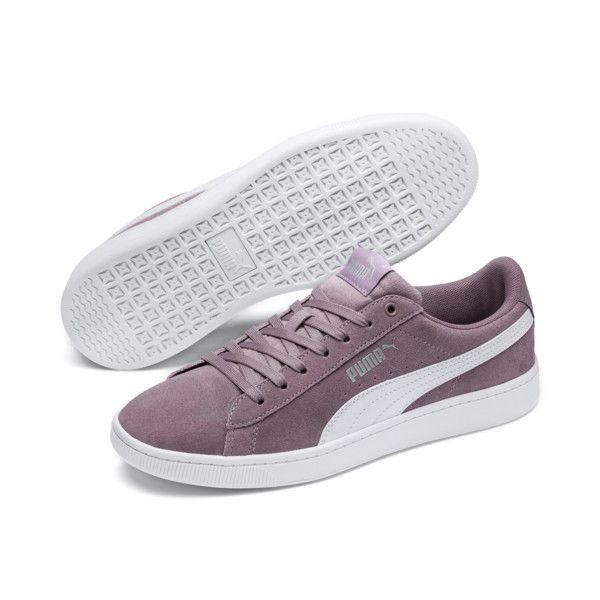PUMA Vikky v2 Women's Sneakers | PUMA