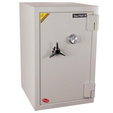 1000 images about burglar fire safes on pinterest mesas