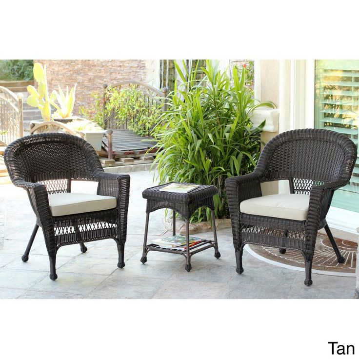 1000 Ideas About Bistro Set On Pinterest Patio Patio Dining And Patio Fur