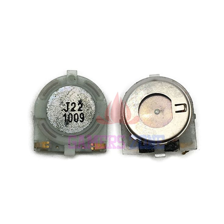$1.58 (Buy here: https://alitems.com/g/1e8d114494ebda23ff8b16525dc3e8/?i=5&ulp=https%3A%2F%2Fwww.aliexpress.com%2Fitem%2FUsed-Loudspeaker-Speaker-For-Sony-PSP-2000-3000%2F32711295384.html ) Used Loudspeaker Speaker For Sony PSP 2000 3000 for just $1.58
