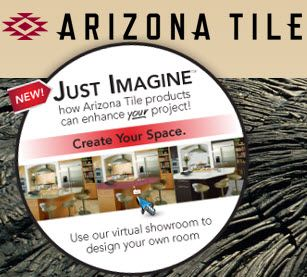 Bathroom Remodel Visualizer 10 best just imagine visualizer tool images on pinterest | the