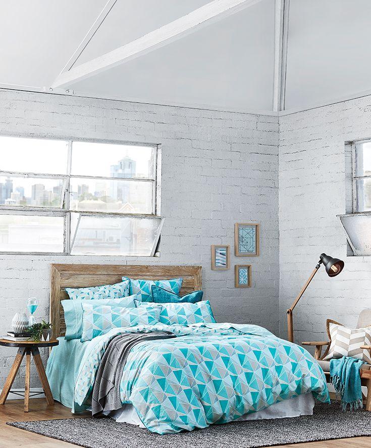 We've been looking forward to this all week #bedroom #bedbathntable