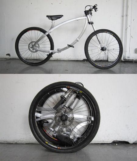 Confira as 20 Imagens de Bicicletas com Designer super Criativos - Esse artigo contém desenhos de bike de vários estilos. BIKE ESTILOSAS!