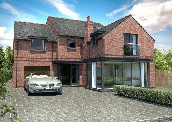 7a, Kensington Park, Belfast #belfast #northernireland #propertynews #propertynewsni #buynow #forsale #newdevelopment #newhomes #newbuilds