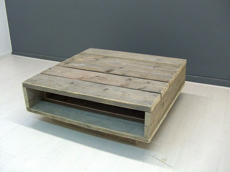 17 Best images about Inrichting on Pinterest   The floor, Grey and Rustic