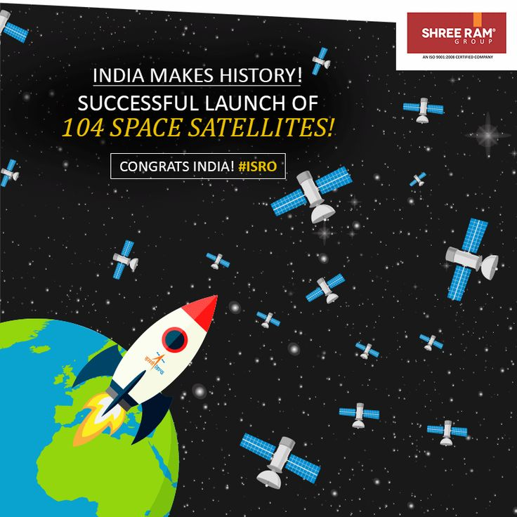 history in space in hindi Explorer 1 was the first satellite launched by the united states when it was sent  into space on january 31, 1958 following the launch of the.